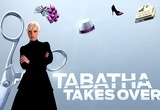 Tabatha Takes Over (Bravo)